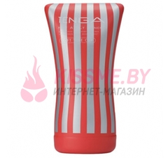 Мастурбатор Tenga Soft Tube