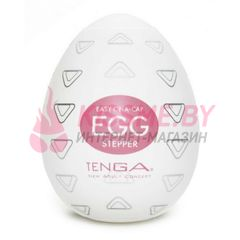 Мастурбатор яйцо Tenga egg Stepper